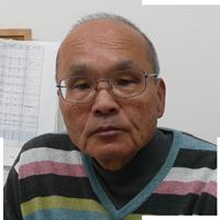 かしのみ理事長平井忠